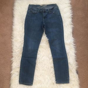 Old Navy | Sweetheart Jeans | Size 6